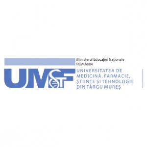 UMFST